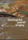 Geologická paměť krajiny