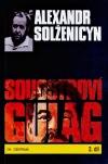 Souostroví Gulag - 2. díl
