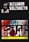 Souostroví Gulag - 3. díl