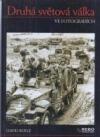 Druhá světová válka ve fotografii