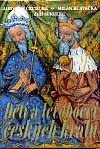 Děti a levobočci českých králů