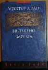 Impérium: britská imperiální zkušenost od roku 1765 do současnosti