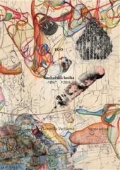 EGO: Kuchařská kniha obálka knihy
