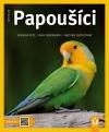 Papoušíci