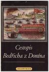 Cestopis Bedřicha z Donína