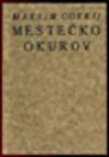 Městečko Okurov