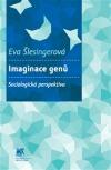 Imaginace genů