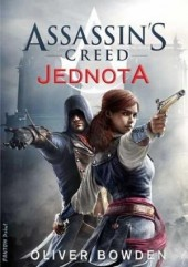 Assassin´s Creed: Jednota