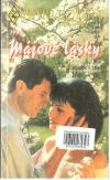 Májové lásky 1996