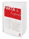 Fakta & legendy o pražské městské hromadné dopravě