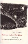 Meteor strýce Žulijána
