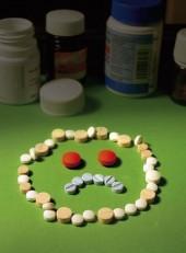 Léčení bez pilulek odA doZ