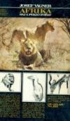 Afrika – Ráj a peklo zvířat