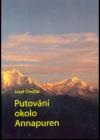 Putování kolem Annapuren