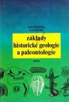 Základy historické geologie a paleontologie