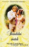 Skandální sňatek