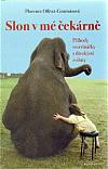 Slon v mé čekárně – Příhody veterinářky s divokými zvířaty