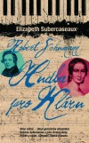 Robert Schumann: Hudba pro Kláru