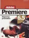 Adobe Premiere 6,5