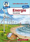 Energie - Síla z přírody
