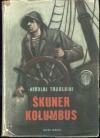 Škuner Kolumbus