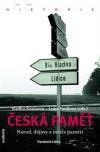 Česká paměť – Národ, dějiny a místa paměti
