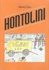 Hontolini
