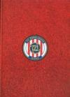 Sto let fotbalového klubu FC Zbrojovka Brno