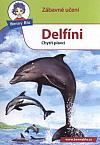 Delfíni - Chytří plavci