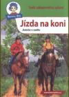 Jízda na koni - Jistota v sedle