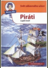 Piráti - Lupiči moří