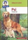 Psi - Přátelé lidí