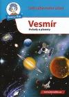 Vesmír - Hvězdy a planety