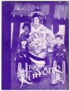 Kimono II.