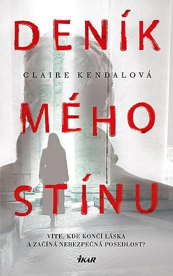 http://www.databazeknih.cz/images_books/24_/243852/big_denik-meho-stinu-e4P-243852.jpg