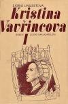 Kristina Vavřincova I – Věnec