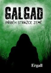 Galgad - příběh strážce Země