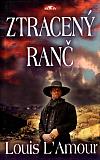 Ztracený ranč