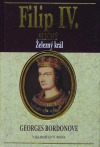 Filip IV. Sličný