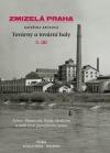 Továrny a tovární haly - 3. díl