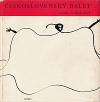 Československý balet