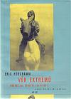 Věk extrémů: Krátké 20. století 1914–1991