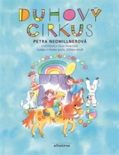 Duhový cirkus