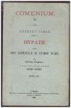 Hypatie, noví nepřátelé se starou tváří