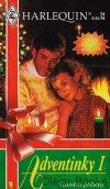 Adventinky 1998 (Vánoční příběhy)