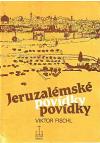 Jeruzalémské povídky