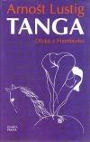 Tanga, Dívka z Hamburku