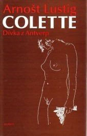 Colette, Dívka z Antverp