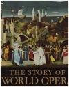 Historie světové opery