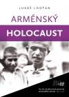 Arménský holocaust
